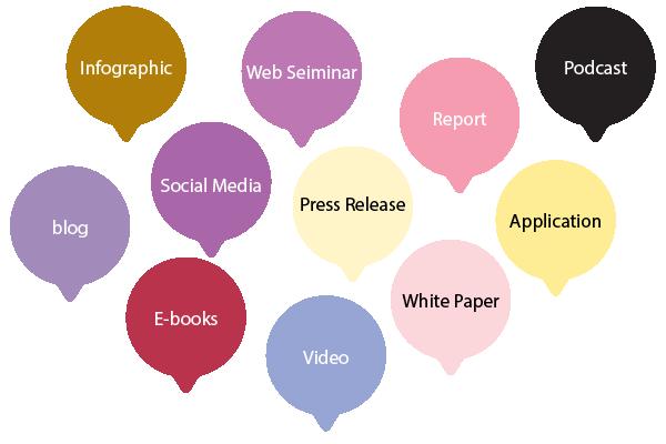 Contents Marketing-01